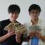 【競馬談義】グリーンチャンネルおすすめ番組『競馬場の達人』!!【No.58】