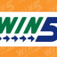 【競馬談義】WIN5の売上が伸び悩むJRA、売上アップの特攻薬がない!!【No.79】